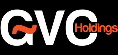 GVC Holding