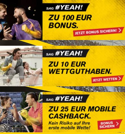 interwetten super bowl bonus
