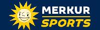 Merkur Sports Wettbonus