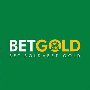 Betgold