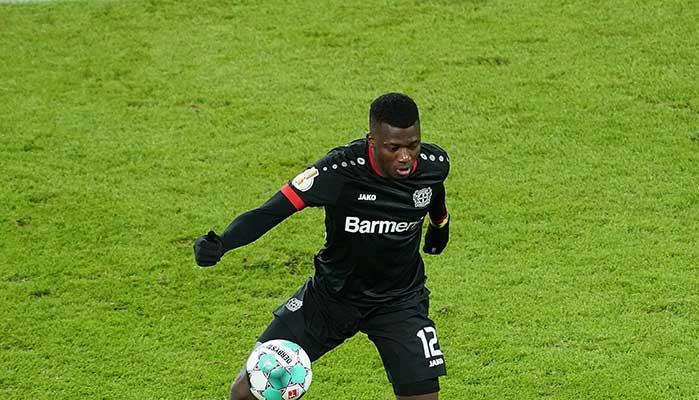 Leverkusen Dortmund Prognose