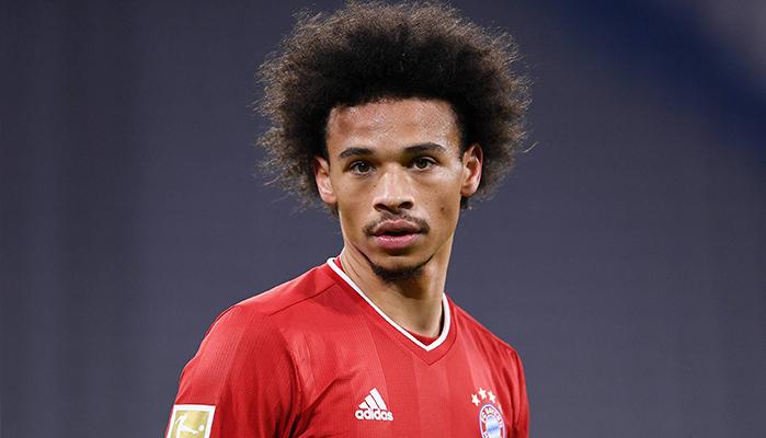 Gladbach FC Bayern Prognose