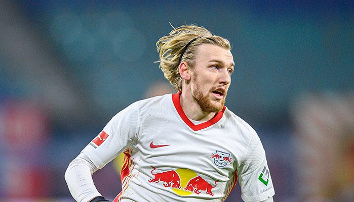 RB Leipzig Union Berlin Prognose