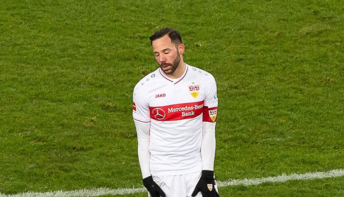 Stuttgart Mainz Tipp Prognose