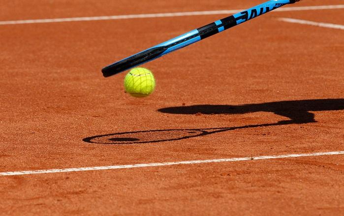 tennis wettbetrug
