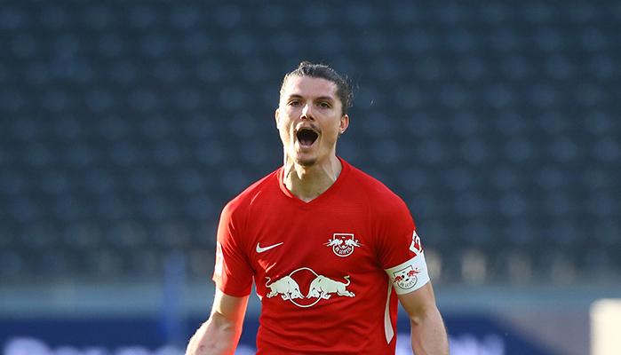 RB Leipzig Gladbach Prognose
