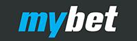 mybet neukunden wettbonus