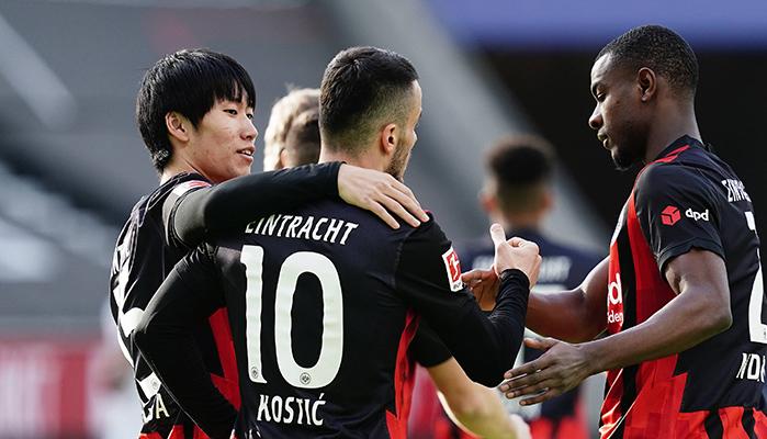 Bundesliga Vorhersage 23 Spieltag