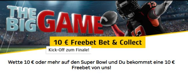 merkur sports freebet