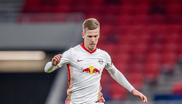 RB Leipzig Bayern Prognose