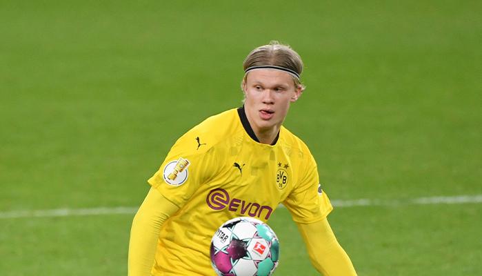 Dortmund Sevilla Tipp Prognose
