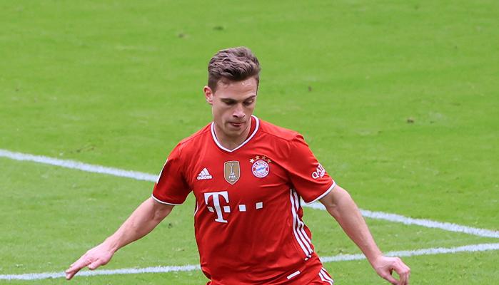FC Bayern Dortmund Prognose