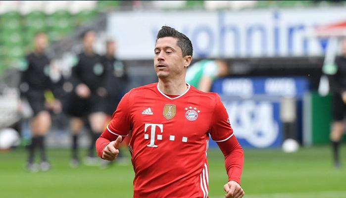 FC Bayern Stuttgart Prognose