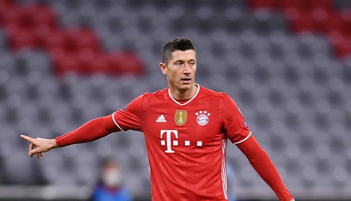 Bayern PSG Tipp Prognose