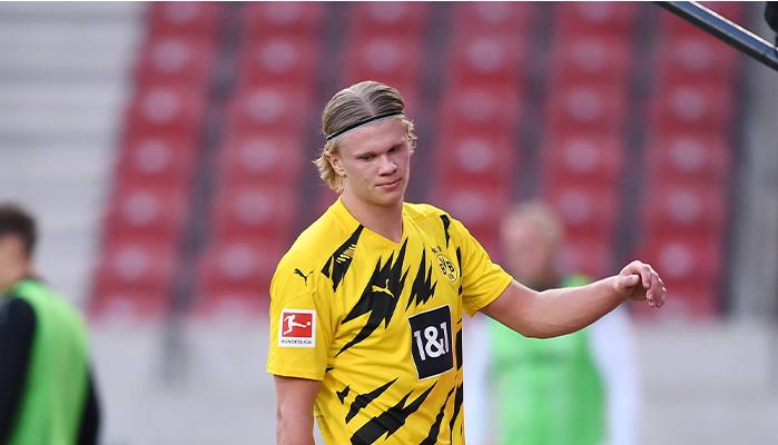 Dortmund Werder Bremen Prognose