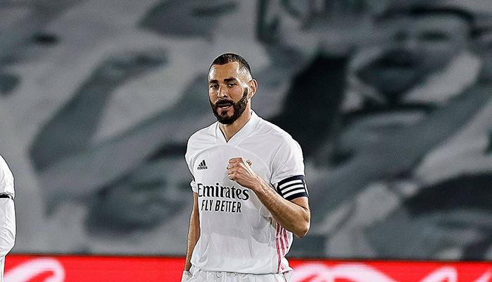 Real Madrid Chelsea Tipp Prognose