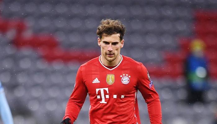 Bayern Union Berlin Prognose