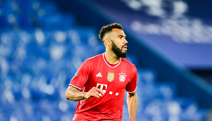 Wolfsburg FC Bayern Prognose