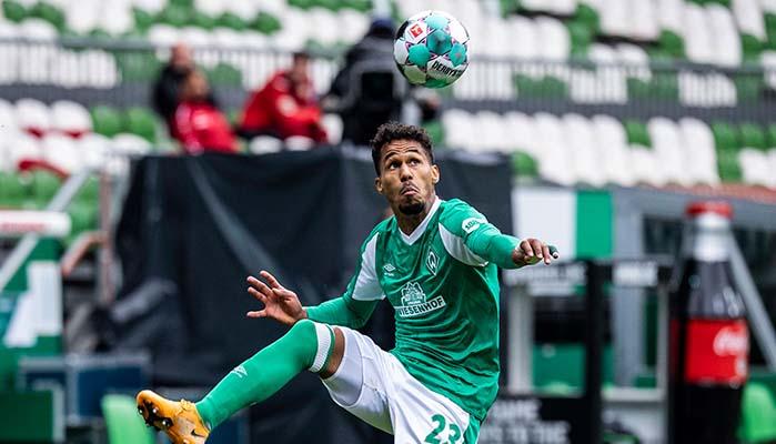 FC Augsburg Werder Bremen Prognose