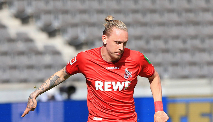 Köln Schalke Prognose