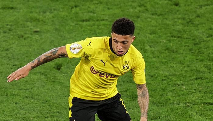 Dortmund RB Leipzig Tipp Prognose