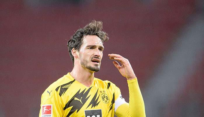 BVB Leverkusen Prognose