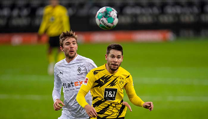 Mainz Dortmund Prognose