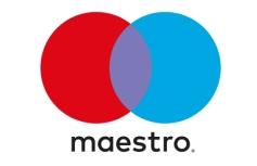Bwin Auszahlung Maestro