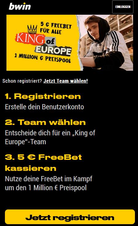 deutschland frankreich tipp bwin