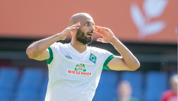 Werder Bremen Hannover 96 Prognose