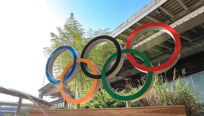 Olympia Wetten 2021