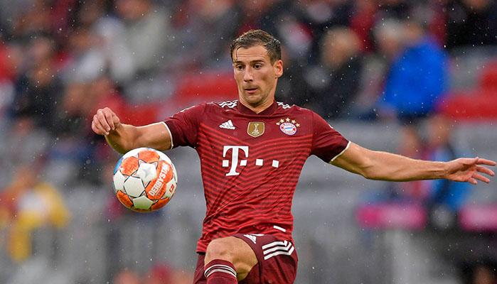 Bayern Bochum Prognose