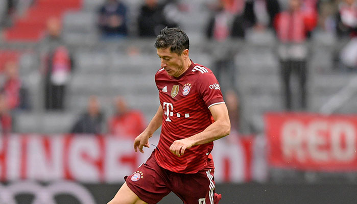 Barcelona Bayern Prognose