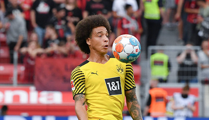 Dortmund Union Berlin Prognose