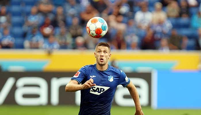 Hoffenheim Wolfsburg Prognose