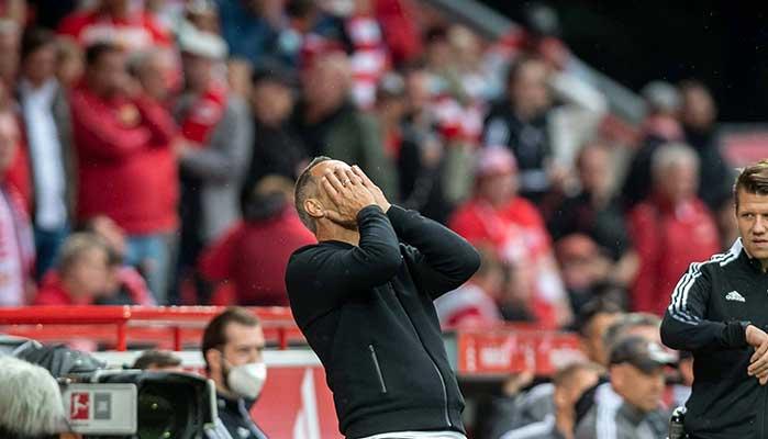 Gladbach Dortmund Prognose