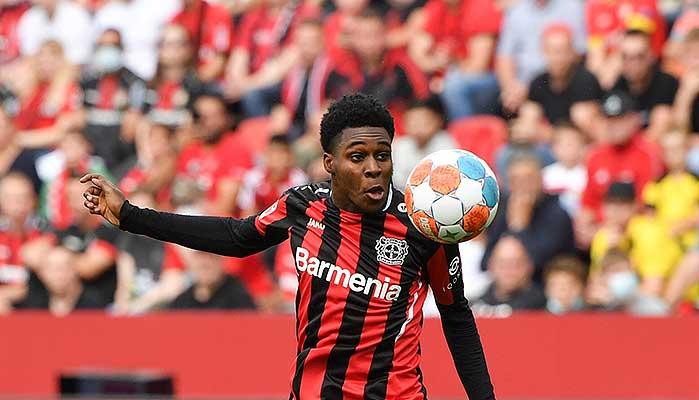 Leverkusen Mainz Prognose