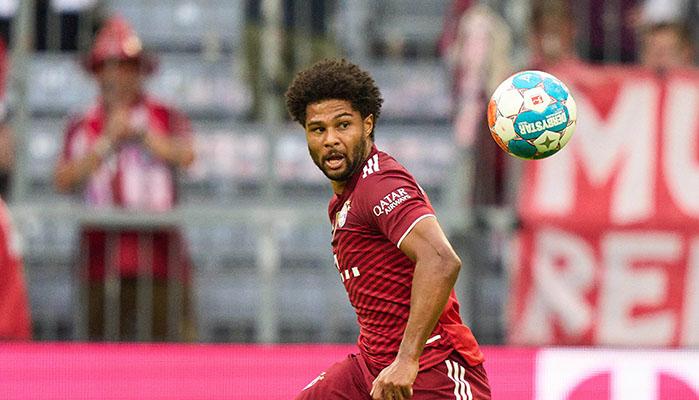 Bundesliga Vorhersage 9. Spieltag