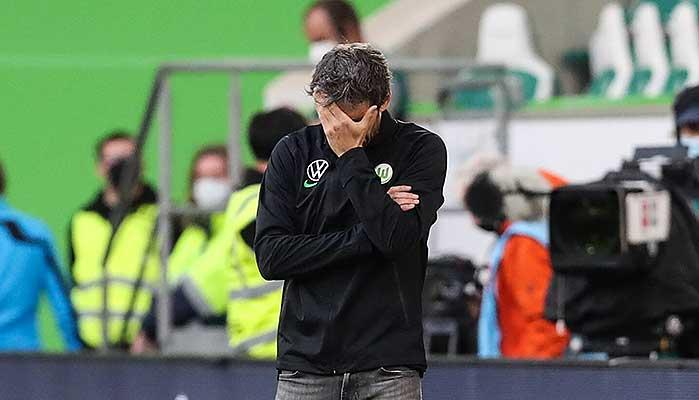 Wolfsburg Freiburg Prognose