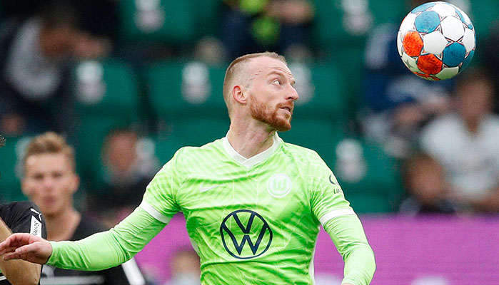 RB Salzburg Wolfsburg Prognose